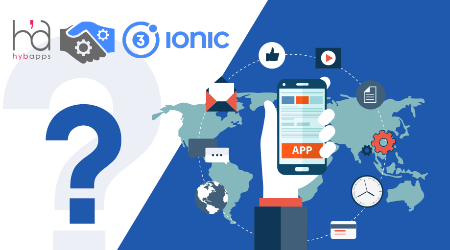 How to use Ionic3 theme